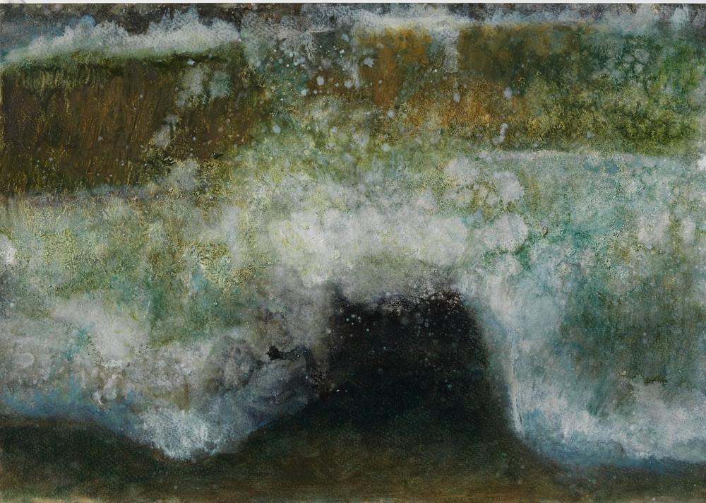 SEA 22