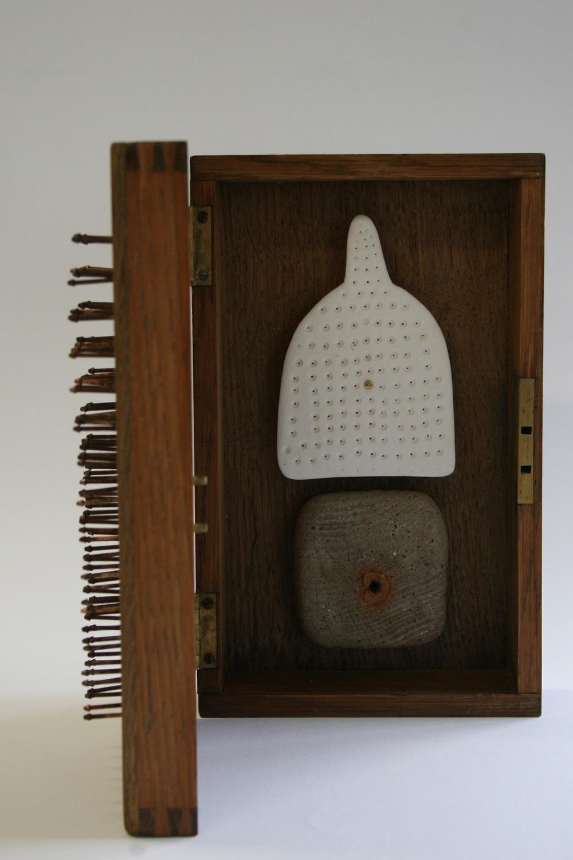 Rilke Hymn Box 2