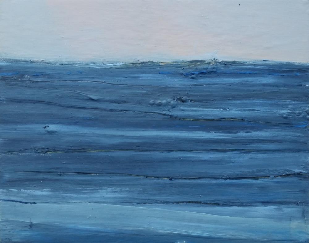 Sea IV