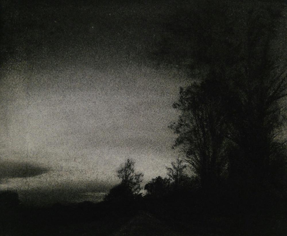 Nightroad 2