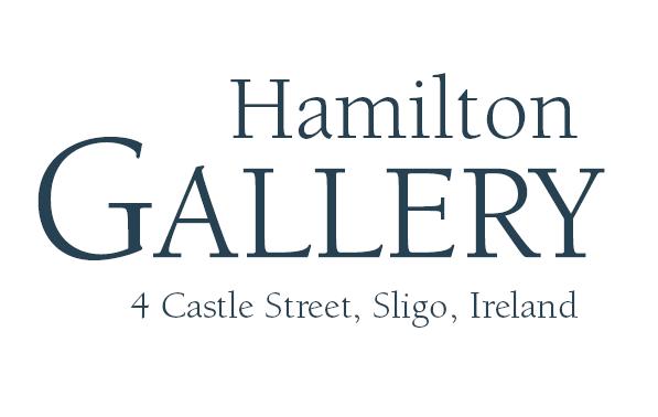 Hamilton Gallery June 2017: Crazy Jane - 92 Invited Artists