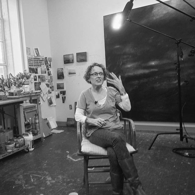 Helen-OToole artist hamilton gallery 2019.jpg