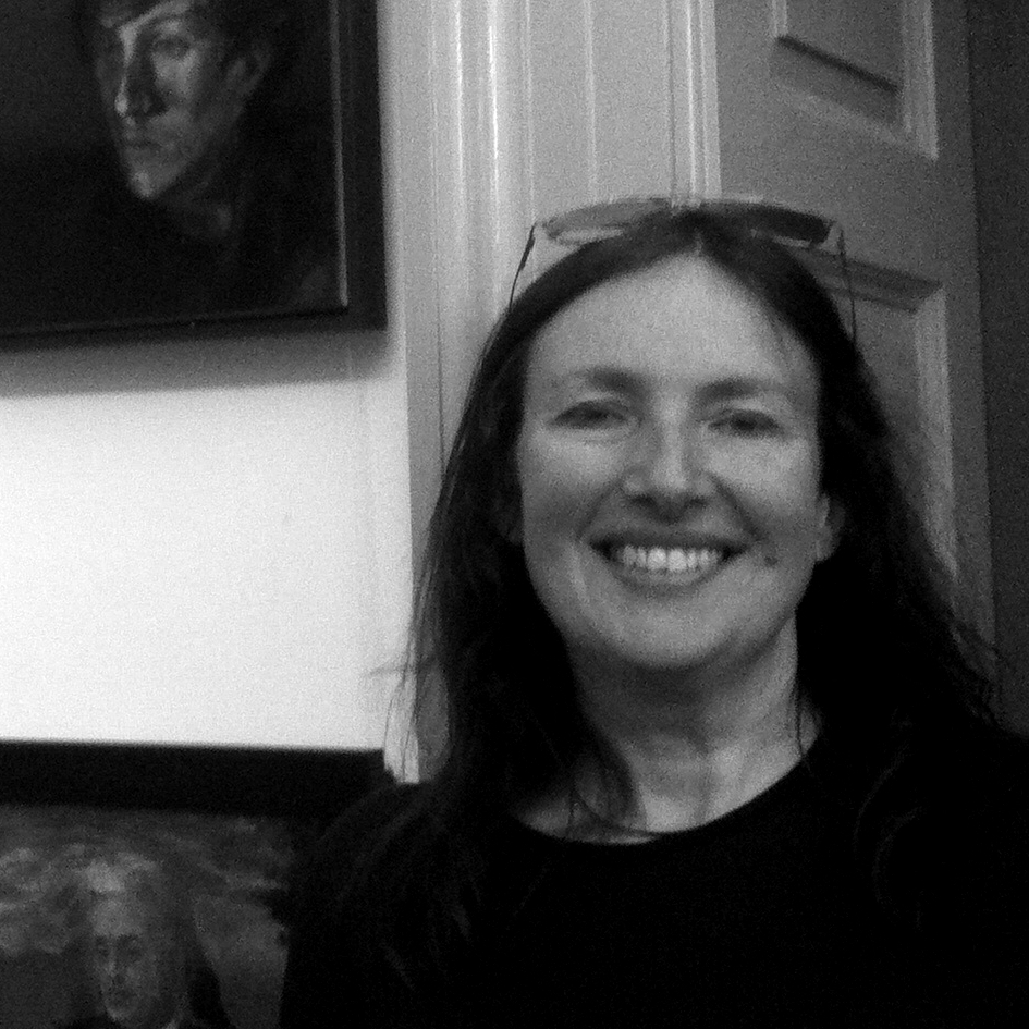 Stroude Emma artist hamilton gallery 2019.jpg