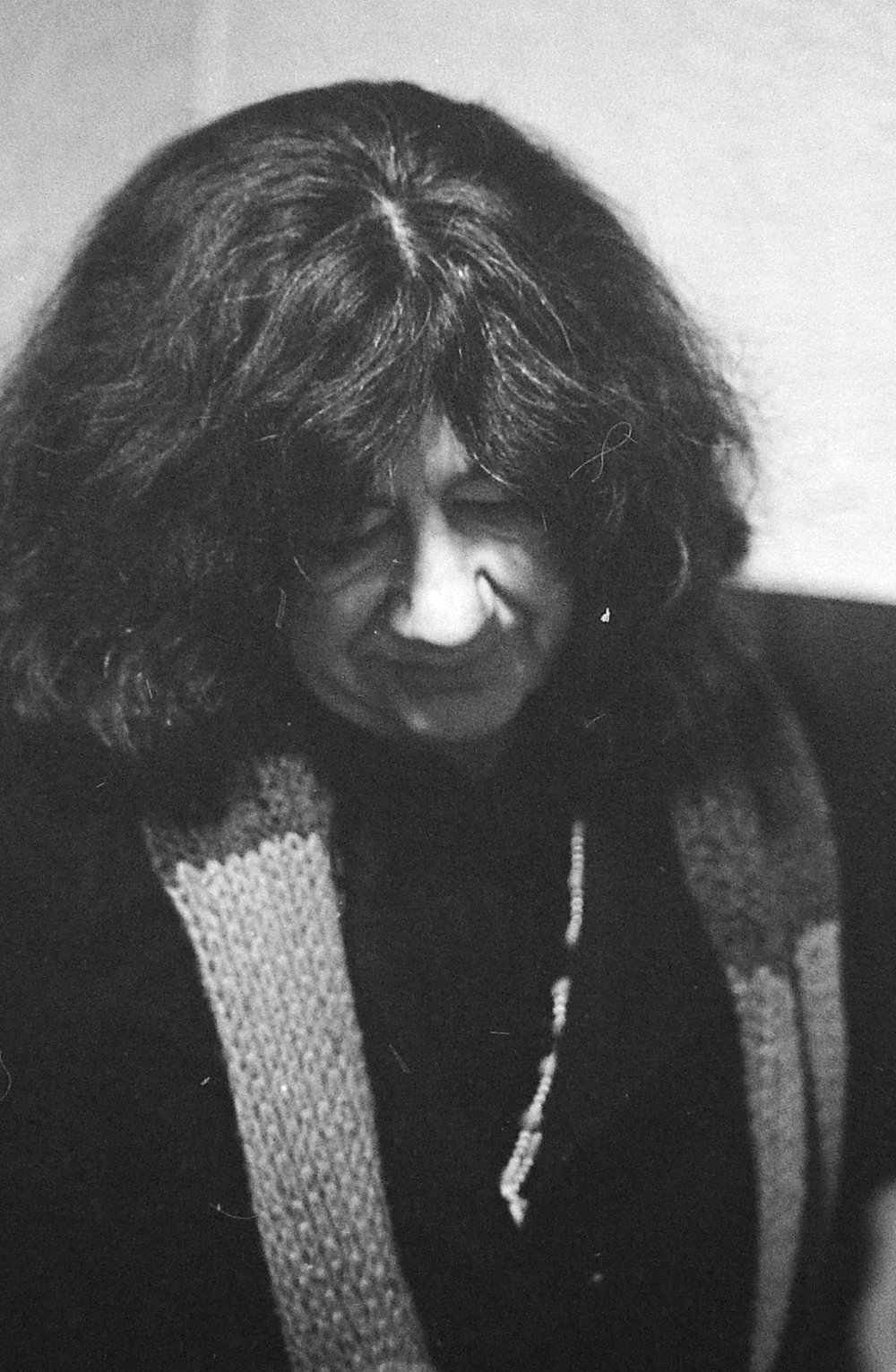 Leland Bardwell Dublin 1970s.JPG