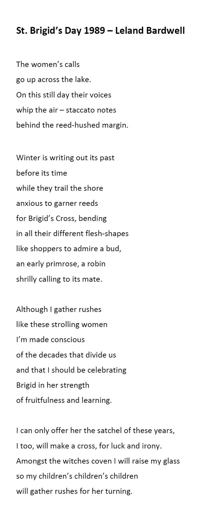 SBD1989 poem.jpg