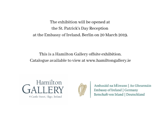 St. Brigid's Day exhibition invitation 2.jpg