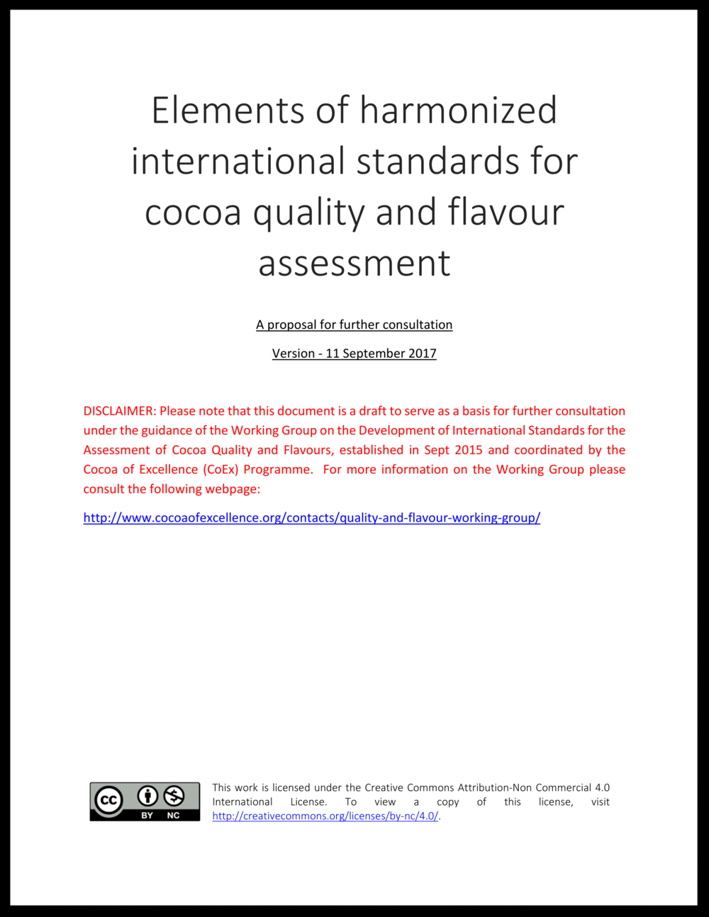 WG-Quality-Flavour-Standards-ENGLISH-11Set2017-01.png