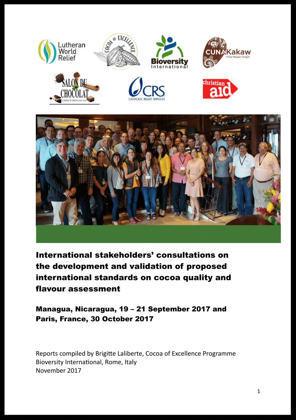 IS-CQF-Consultation-Managua-Paris-Report-9Nov2017-01.png