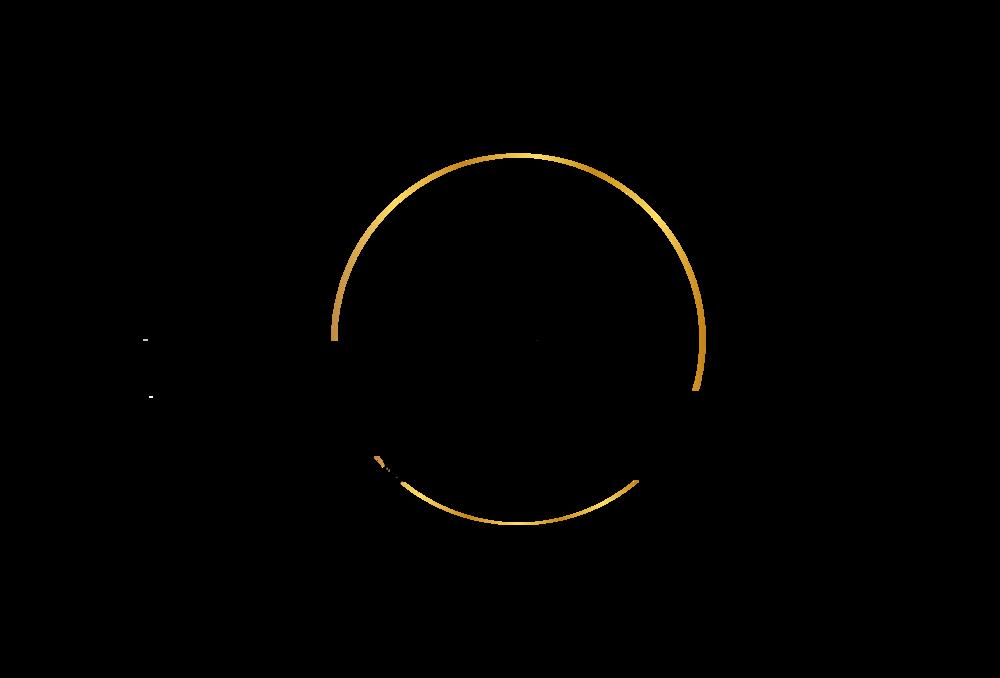 CoEx-Logo-Black.png
