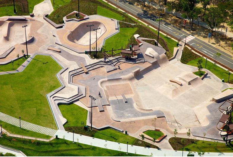 skatepark6.png