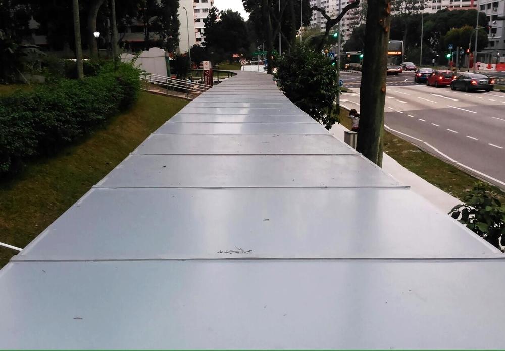 linkway roof.JPG