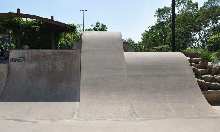 skatepark 7.jpg
