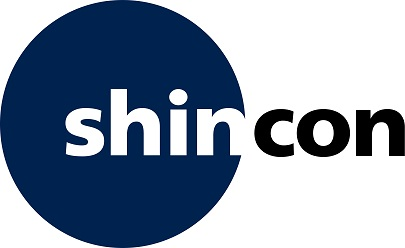 Shincon Industrial Pte Ltd