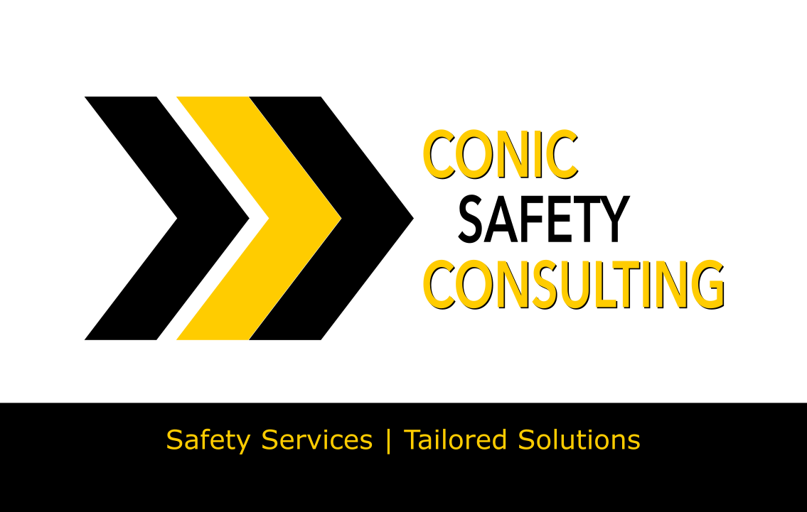 Safety consulting conic safety consulting pty ltd brisbane csc business card frontg colourmoves