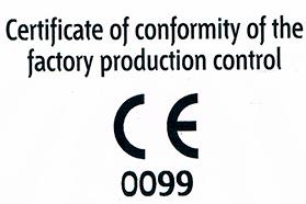 CE 099