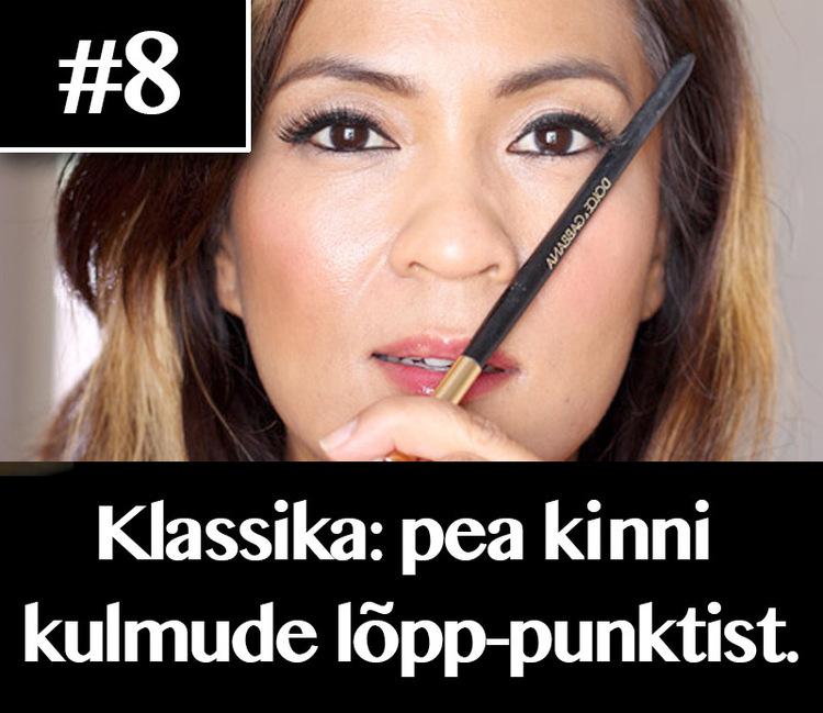Copyright makeupandbeautyblog.com.
