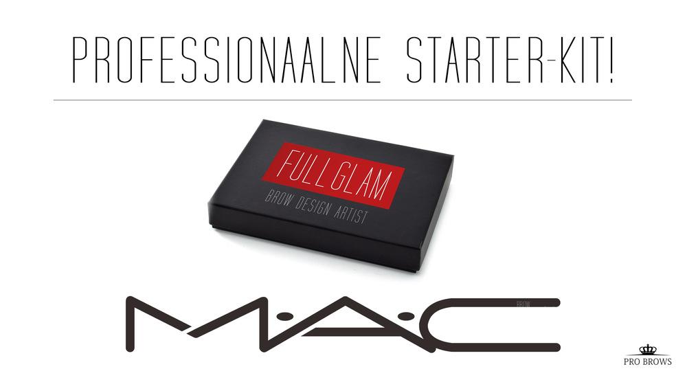 slide_4_MAC.jpg
