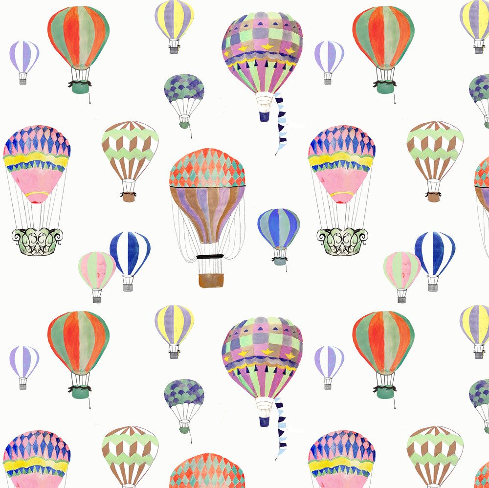 square balloons.jpg