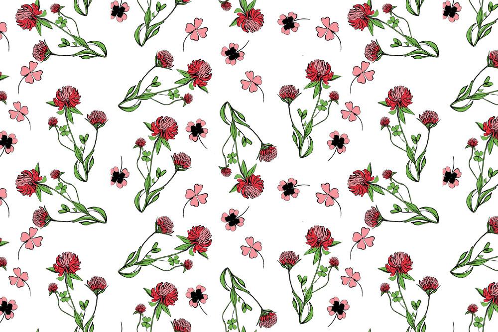 repeat floral.jpg