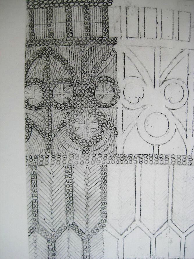 McQueen embroidery [2].JPG