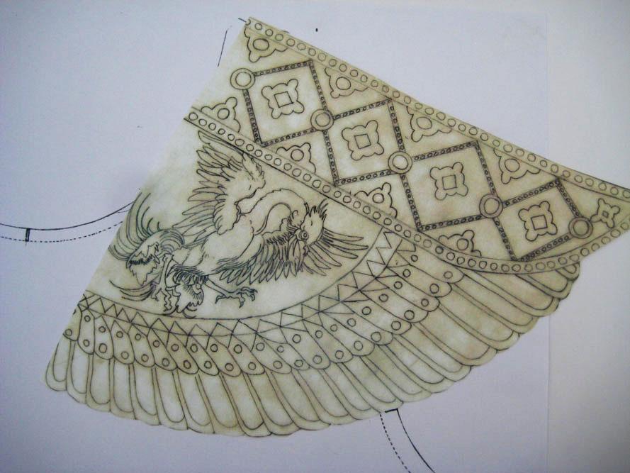 McQueen embroidery [1].JPG