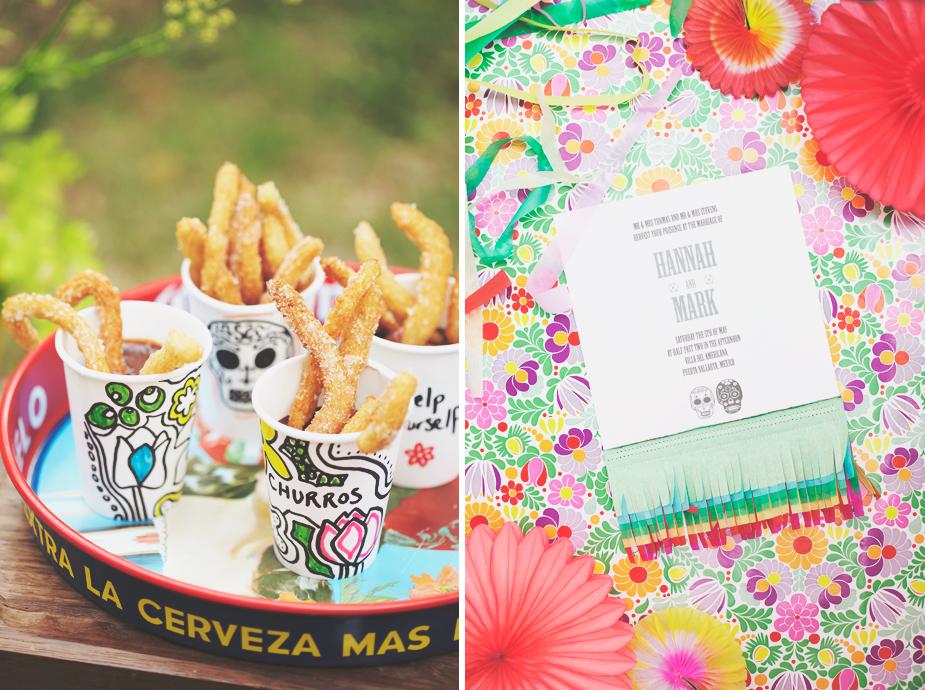 MexicanWed.jpg