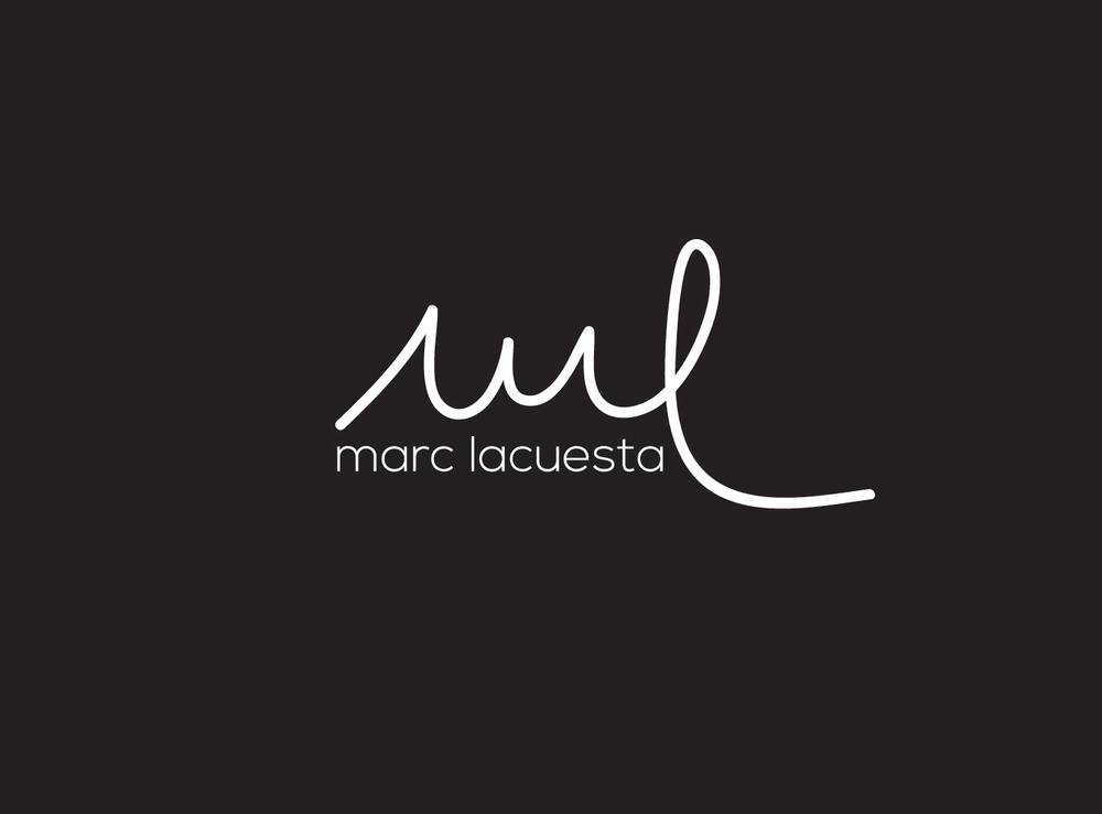 marclacuesta_cardDEF