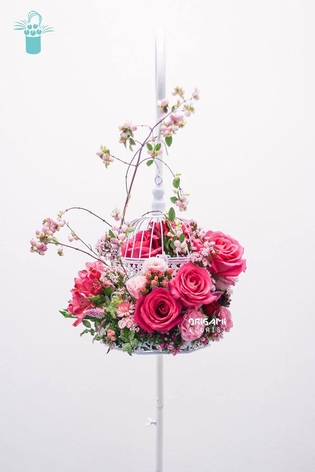 Table flower.jpg