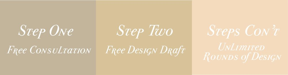 banner of steps-01-01.png