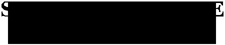 logo_schnittstelle_2x_black.png