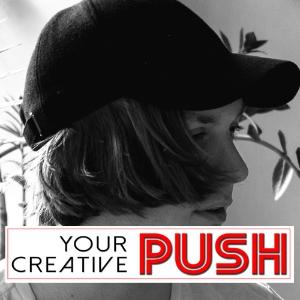 Creativepush.jpg