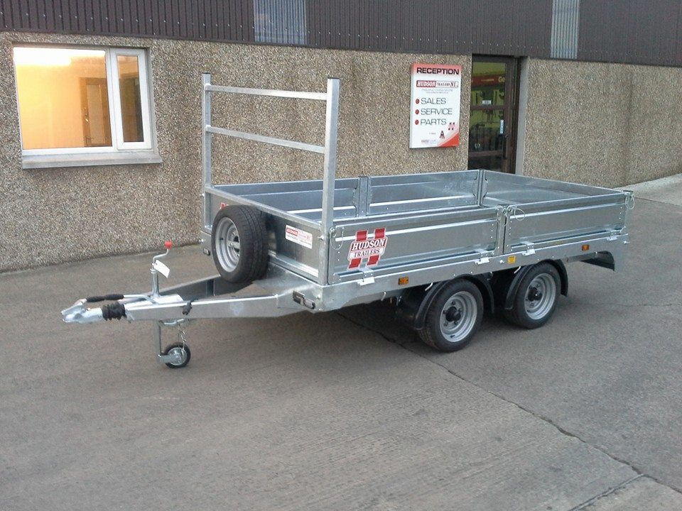 10x56-flatbed-trailer