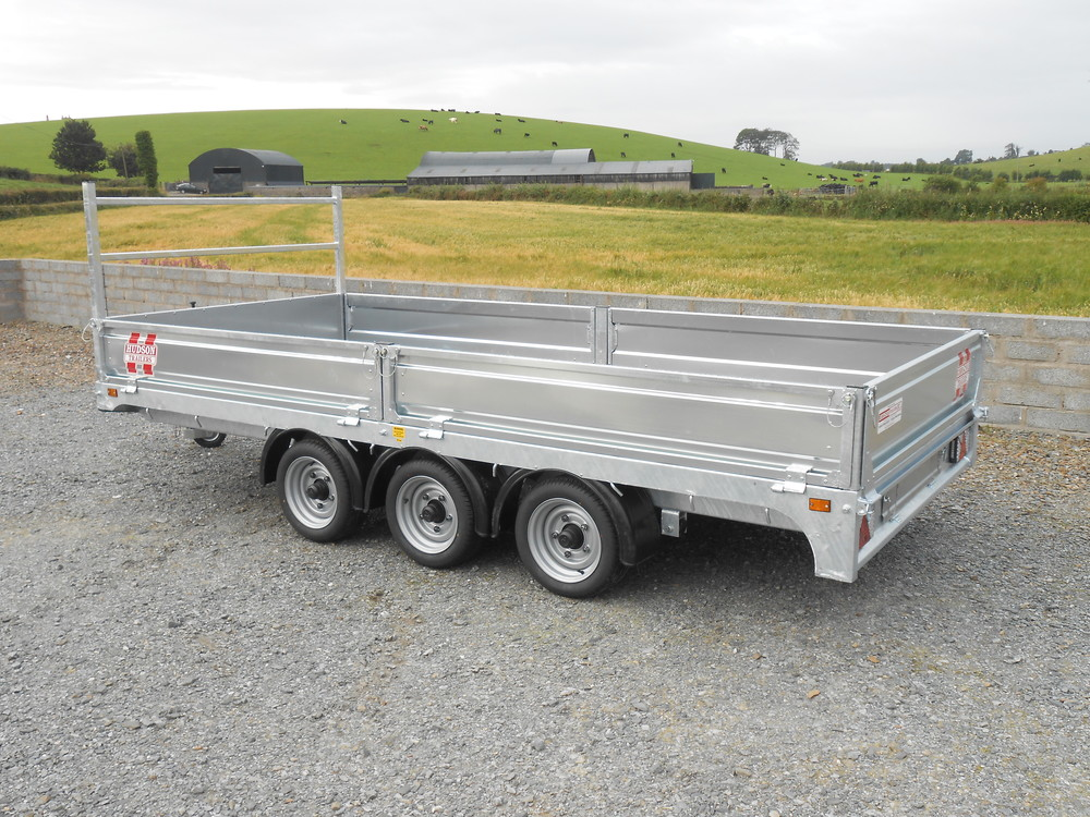 14x66-flatbed-trailer