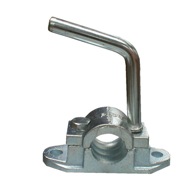 48mm Bolt-on Bradley Cast Steel Clamp