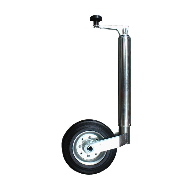 Budget Jockey Wheel
