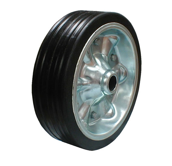 Wheel for Jockey Wheel