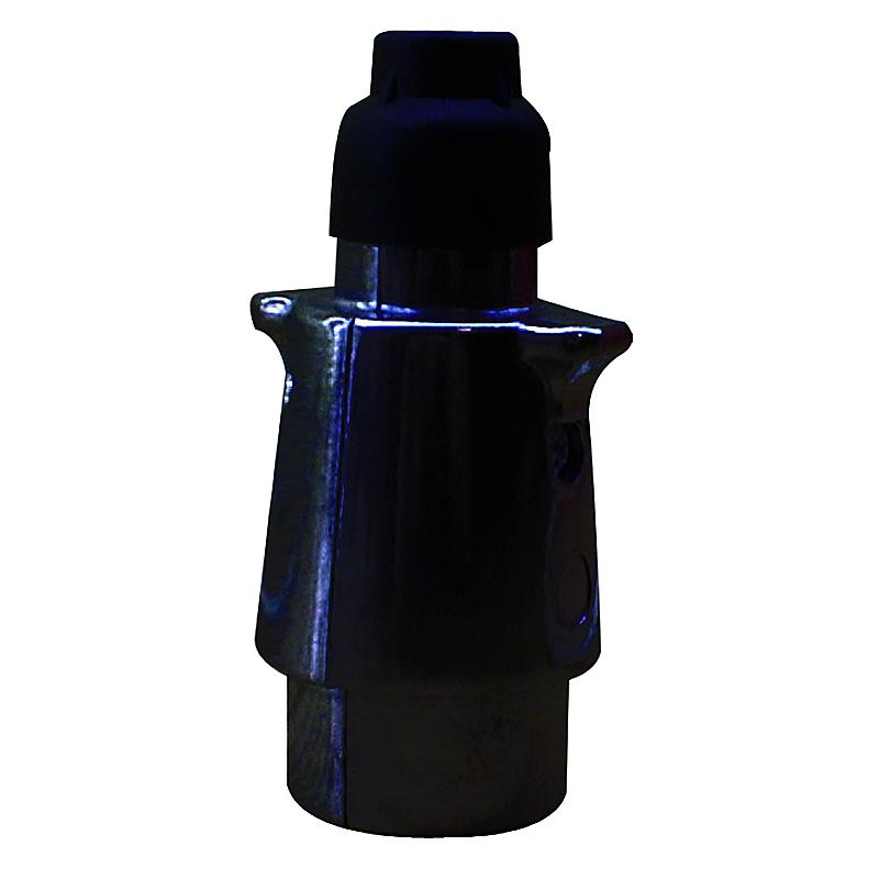 7pin Plastic Plug (N type)