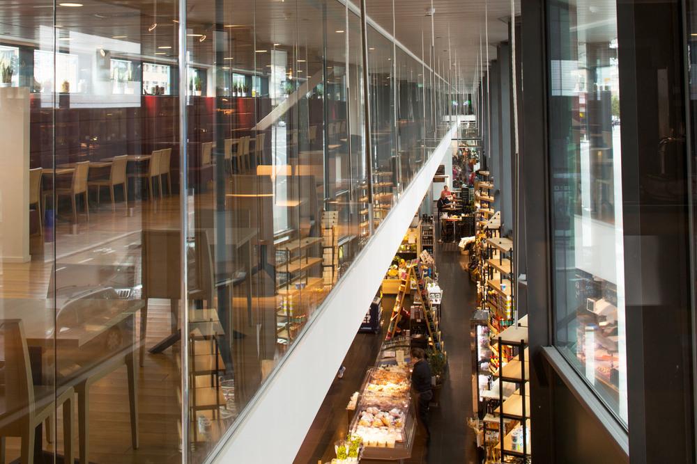Design og Interior Kantine (6).jpg