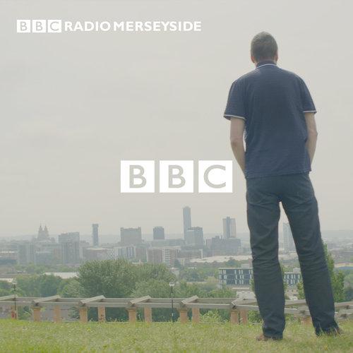 bbcbutton.jpg