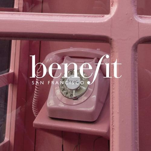 Benefit_v2.jpg