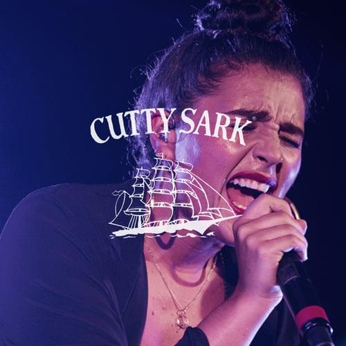 CuttySark_v2.jpg