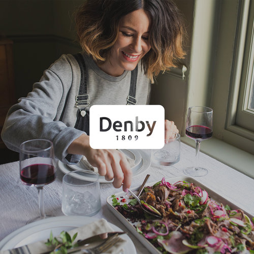 Denby2 (1).jpg