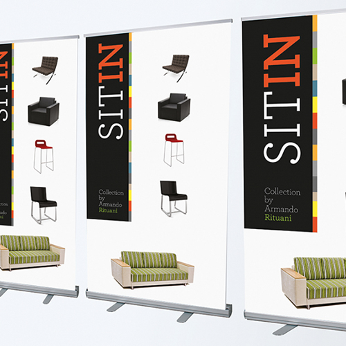 rollup banners.jpg