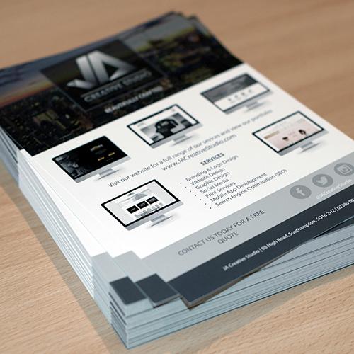 a5 flyer.jpg