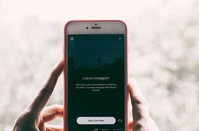 Thinking about using Instagram Stories to market your business?  Find out more about this on our latest blog post.  www.jacreativestudio.com/blog  Get in contact with the JA Creative Studio today! +44(0)2380 00 23 00 - - @jacreativestudio @jacreativestudio  @jacreativestudio - - #JACreativeStudio #GraphicDesign #WebDesign #Social #SocialMedia #Marketing #Logo #SEO #Print #Apps #AppDevelopment #LogoDesign #Brand #Tech #Startup #Branding #Illustration #Art #Search #Fashion #Instagood #Apple #Macbook #London #Southampton #Instagram #Instagramstories