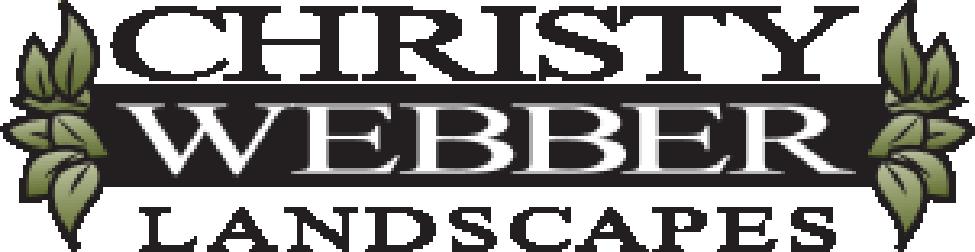 christy webber logo 3.5x3.5.png