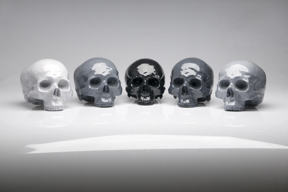 skulls0414_dm_055.jpg