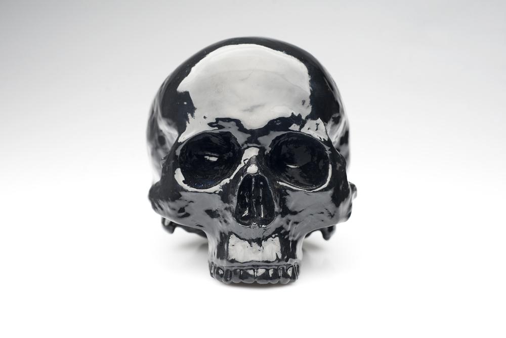 skulls0414_dm_001.jpg