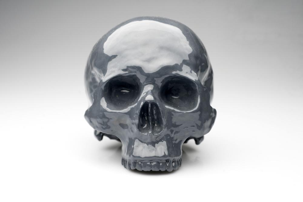 skulls0414_dm_021.jpg