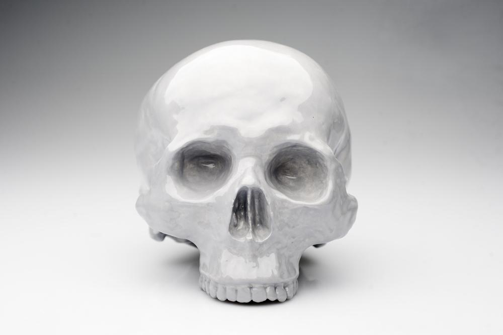 skulls0414_dm_029.jpg